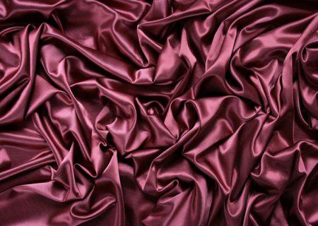 Ткань кожа мех