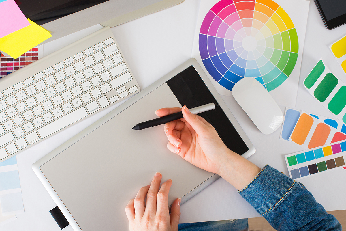 подберем для создай дизайн картинки этом стоит понимать